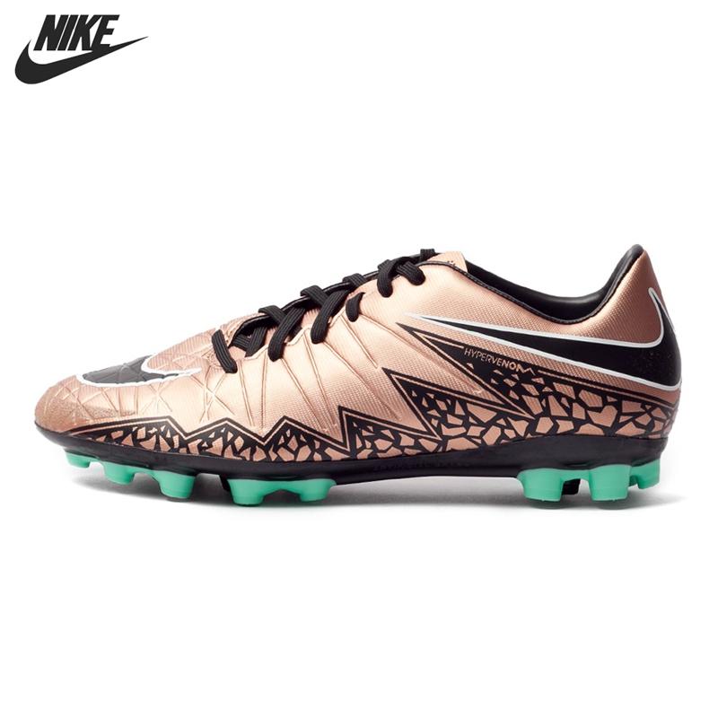 Nike Hombres Zapatillas