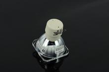 New Shapy Beam 5R 200W LAMP Moving Beam 200 Lamp 5r Beam Scan 200 5r Metal Halide Lamps MSD Platinum 5R Halogen Lamp