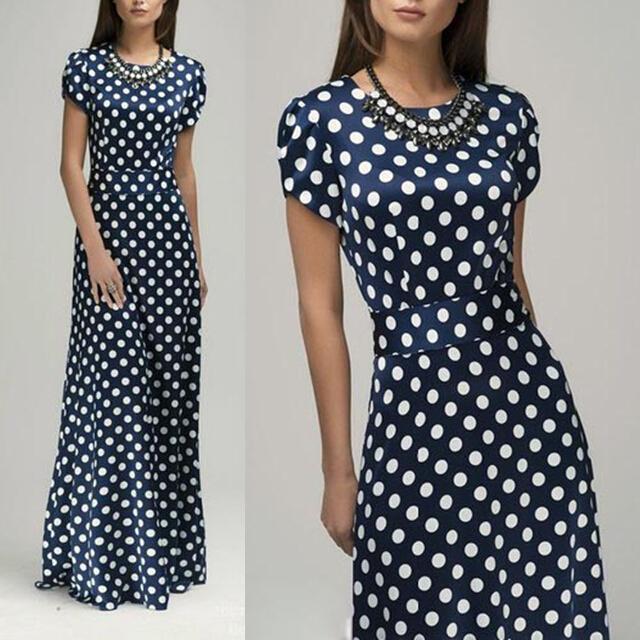 Женское платье Dress new brand 2015 Dress women женское платье summer dress 2015cute o women dress