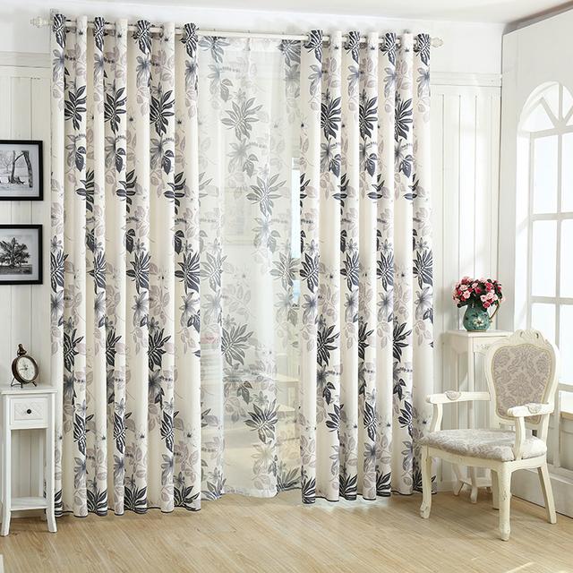 lange vorhange nett vorhange wohnzimmer grau deko gardinen und ...