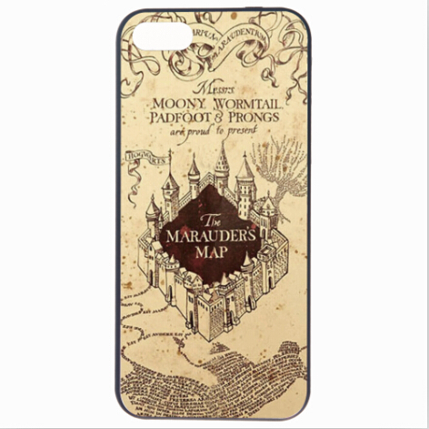 Free shipping Apple iPhone 5 5S Case Cute 5 Series Famous Book Case For Phone in stock(China (Mainland))