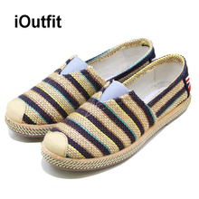 Scarpe Donna 2016 Hot Comfortable Breathable Summer Spring Boat font b Shoes b font font b