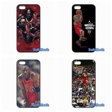 Buy Cover Samsung Galaxy Core Prime Grand Prime ACE 2 3 4 4G E5 E7 Alpha NBA Jordan Hard Phone Case for $4.99 in AliExpress store