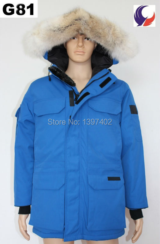 Canada Goose kids online 2016 - Online Buy Wholesale expedition parka from China expedition parka ...