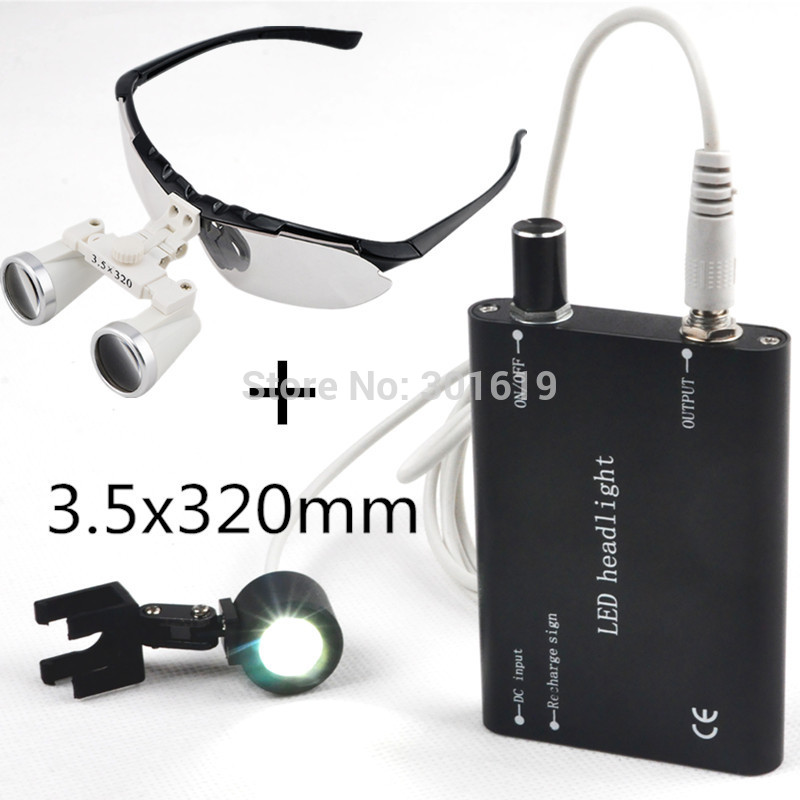 Surgical Loupes Reviews Online Shopping Surgical Loupes