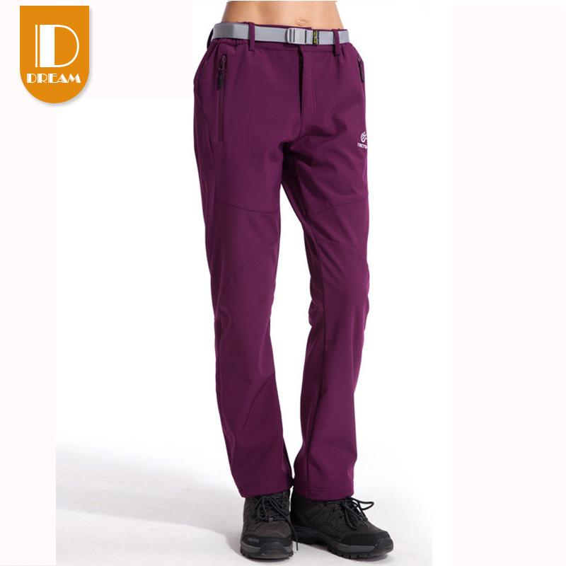 Beautiful  Womens Zip Off Shorts Regular Fit Trousers Hiking Pants Navy  EBay
