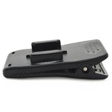 Gopro accesorios de acoplamiento rápido clip para gopro héroe 4 3 + 2 1 cámara de acción sj4000 xiaomi yi gp138b