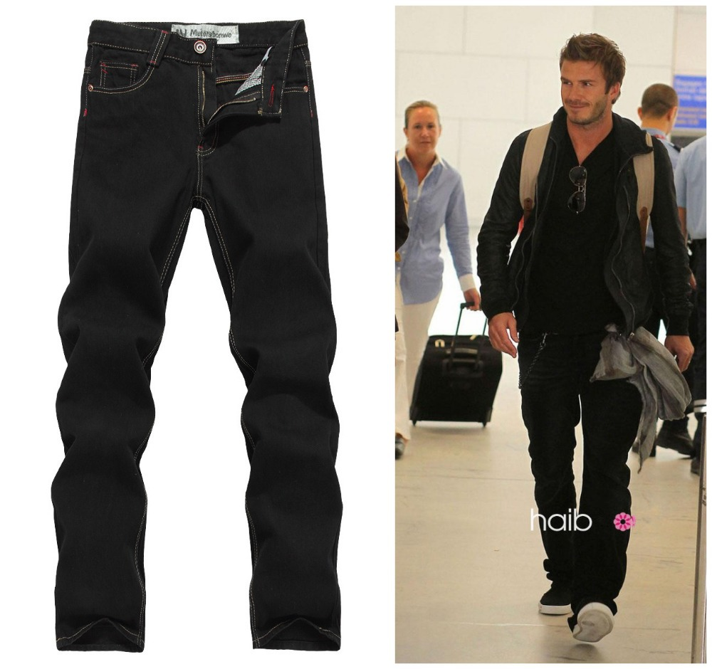new 2014 mens clothing arrival brand fashion men jeans