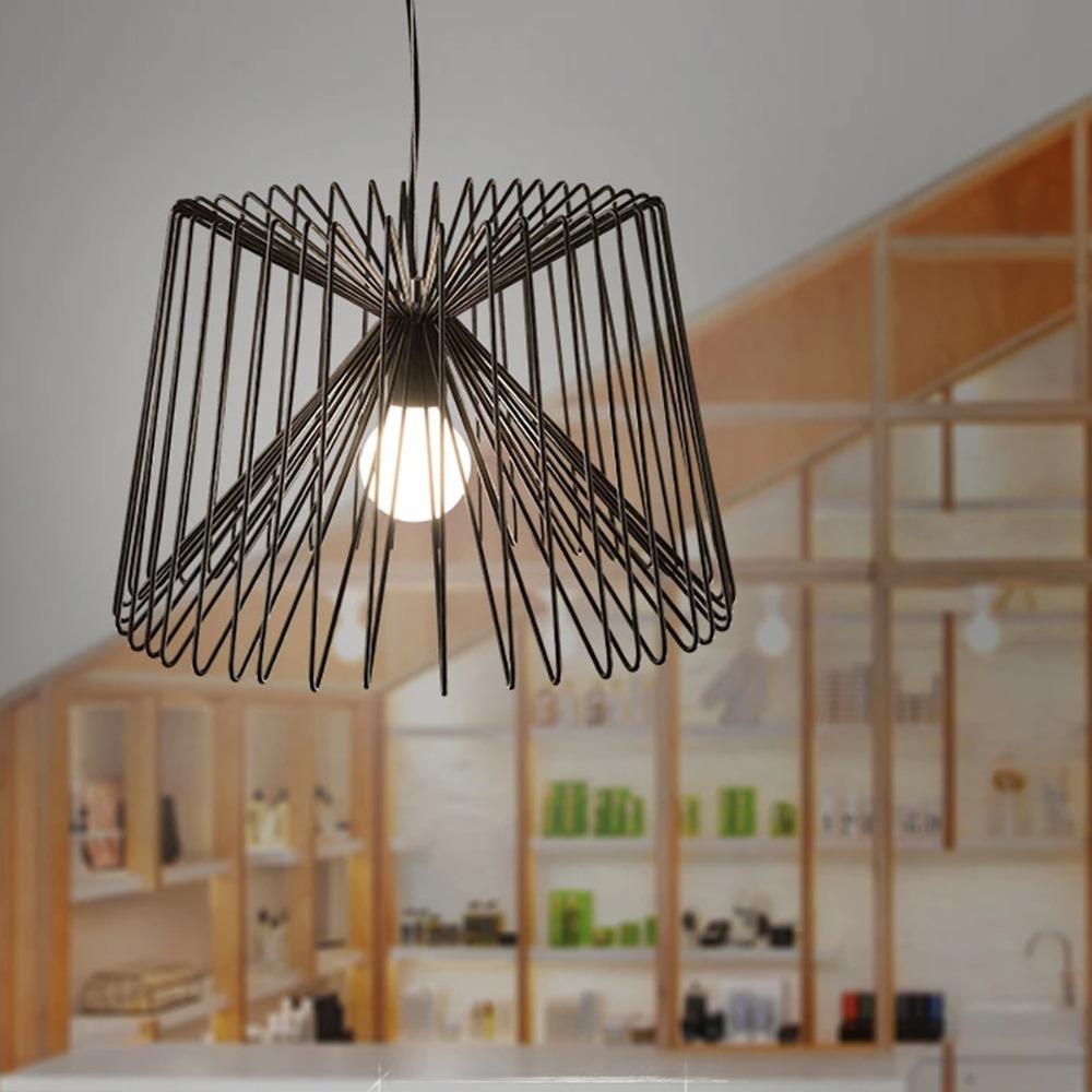 Manger veranda idee salle a - Illuminazione esterno ikea ...