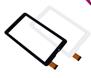 Original New DLW-CTP-032 Capacitive touch screen panel Digitizer Glass Sensor Replacement For 8