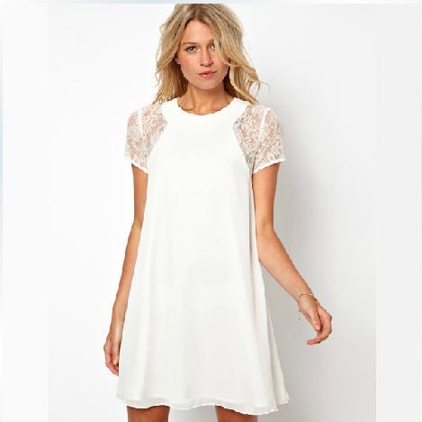 Bridal Photo - wedding dress wedding dresses,Gorgeous beach wedding dress for summer wedding. Find this Pin and more on Beach Wedding by Elvish Things. White Ivory Lace Flower Girl Dresses Tank Long Girls First Communion Dress Pagaent Dress vestidos primera comunion from Reliable dresses plus size girls suppliers on Bright Li Wedding Dress.