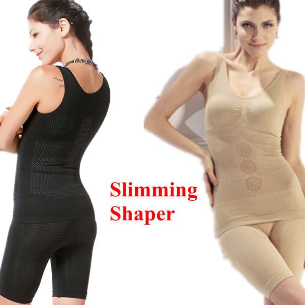 Fir Slim Body Shaper Reviews Online Shopping Fir Slim