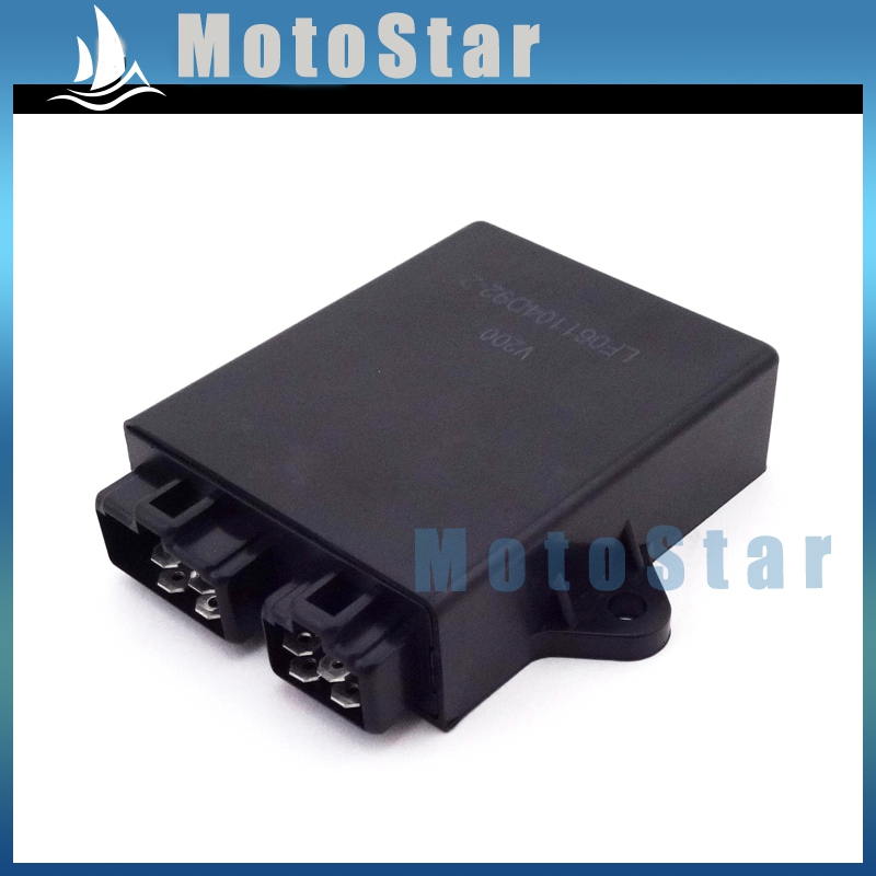 Statore Racing together with Mubsjnxzl Us furthermore Df F E C D Ecc Bf C Nord Occasion in addition Jumper Wire Pin Cdi To Pin Cdi Honda Style Plug additionally Font B Motorcycle B Font Font B Ecu B Font Digital Ignition Cdi For Yamaha. on 4 pin cdi high performance