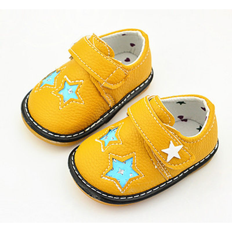 New 2015 baby shoes girls toddler shoes soft sole first walkers newborn baby boy shoes infant baby pu leather shoes prewalkers(China (Mainland))