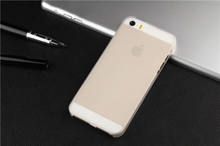 Plastic Case For iPhone 5 5s 24