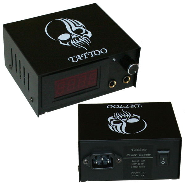 Pedal tattoo real limited 2015 free shipping professional for Cheap tattoo supplies free shipping
