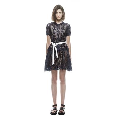 aliexpresscom buy summer sexy club dress 2016 runway