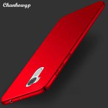 Buy Luxury Hard Matte Protective Back Case Xiaomi Redmi 4 Pro 4 Prime 4 Standar redmi 4A Full cover phone Full shell fundas capa ) for $1.45 in AliExpress store