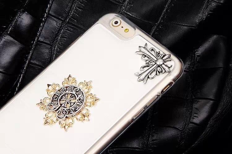 роскошь Ретро металлический диван кожаный чехол для iphone 6 плюс Мягкий ТПУ кадра обратно крышку для iphone 6 плюс 5,5 дюйма Телефон сумка, 10шт