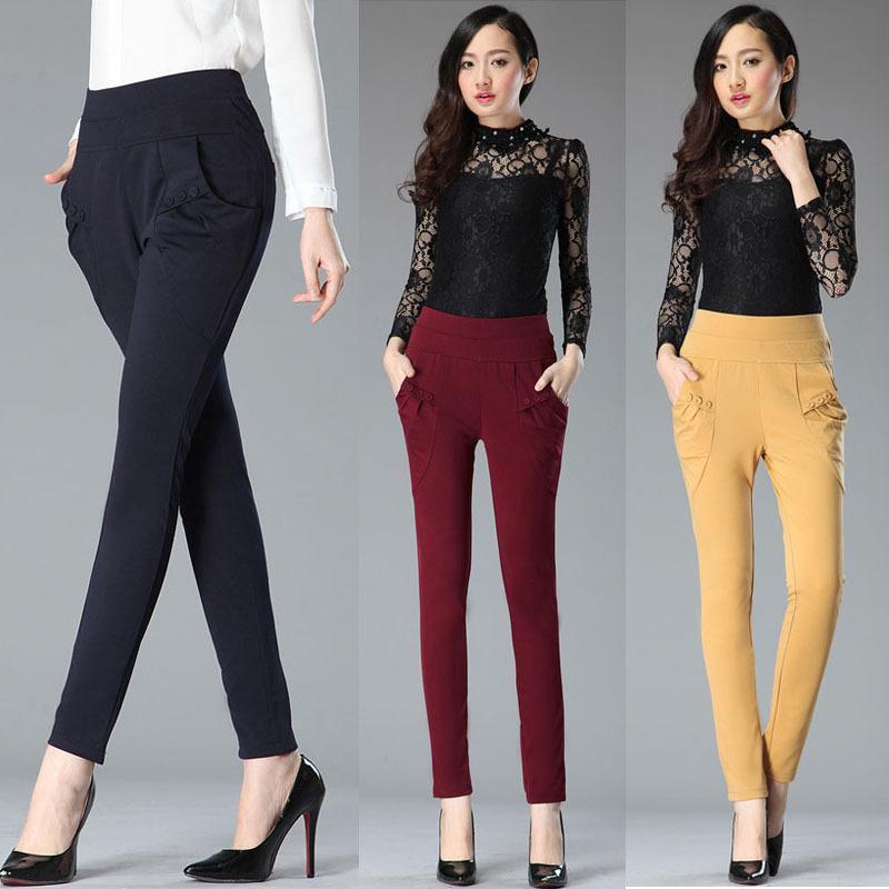 Achetez En Gros Carri Re Pantalon En Ligne Des Grossistes Carri Re Pantalon Chinois