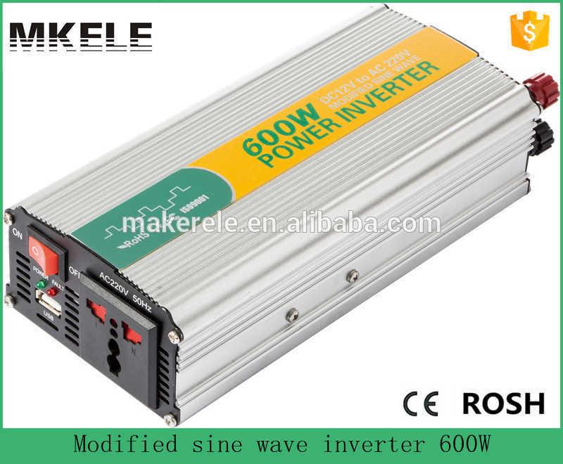 MKM600-121G off-grid modifed sine best car power inverter for laptop,car power inverter reviews,car power inverters<br><br>Aliexpress
