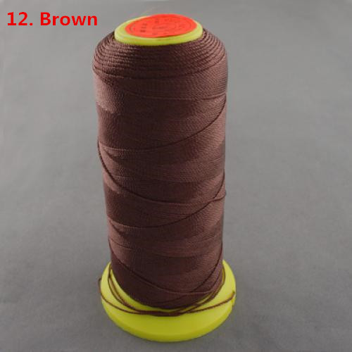 Upscale-0-8mm-300m-roll-Nylon-thread-Sewing-wire-Thread-for-leather-High-quality-DIY-Handmade (12).jpg