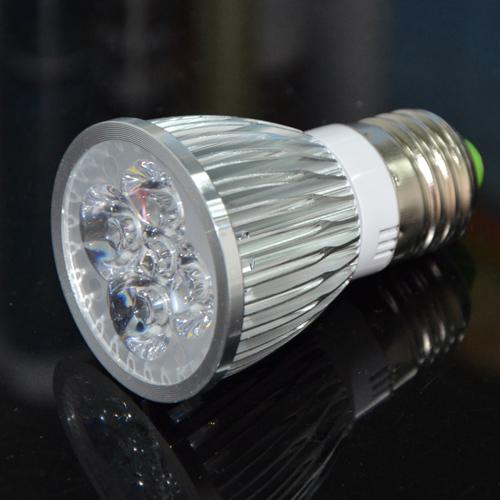 led grow light e27 10w full spectrum 85 265v 110v 220v bulb lamps full. Black Bedroom Furniture Sets. Home Design Ideas