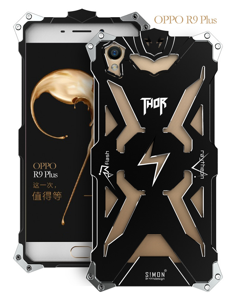 case 9 thor Find great deals on ebay for thor phone case shop with confidence.