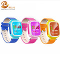 Kids Smart Watch 1 44 Wristwatch SOS Call LBS Location Device Tracker for Kid Safe Anti