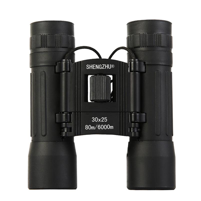 Football Binoculars, Hunting Binoculars, Opera Binoculars, Military Binoculars Telescope Astronomic Professional