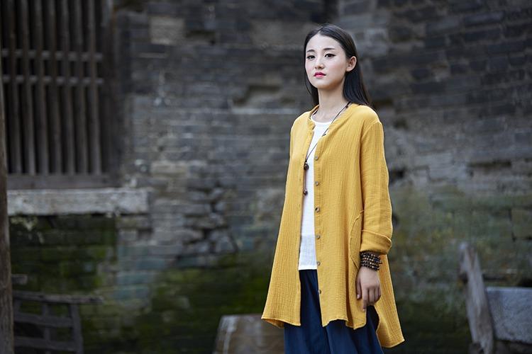 B143-15_blouse