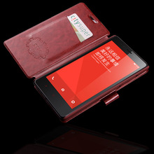 Note red rice red rice phone shell protective sleeve note phone holster red rice note enhanced version of mobile phone sets