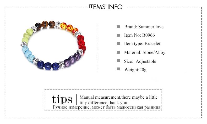 item info (4)