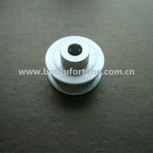 44 teeth 15mm width HTD5M tensioner pulley htd 5m timing belt pulley printer pulley 10pcs a pack