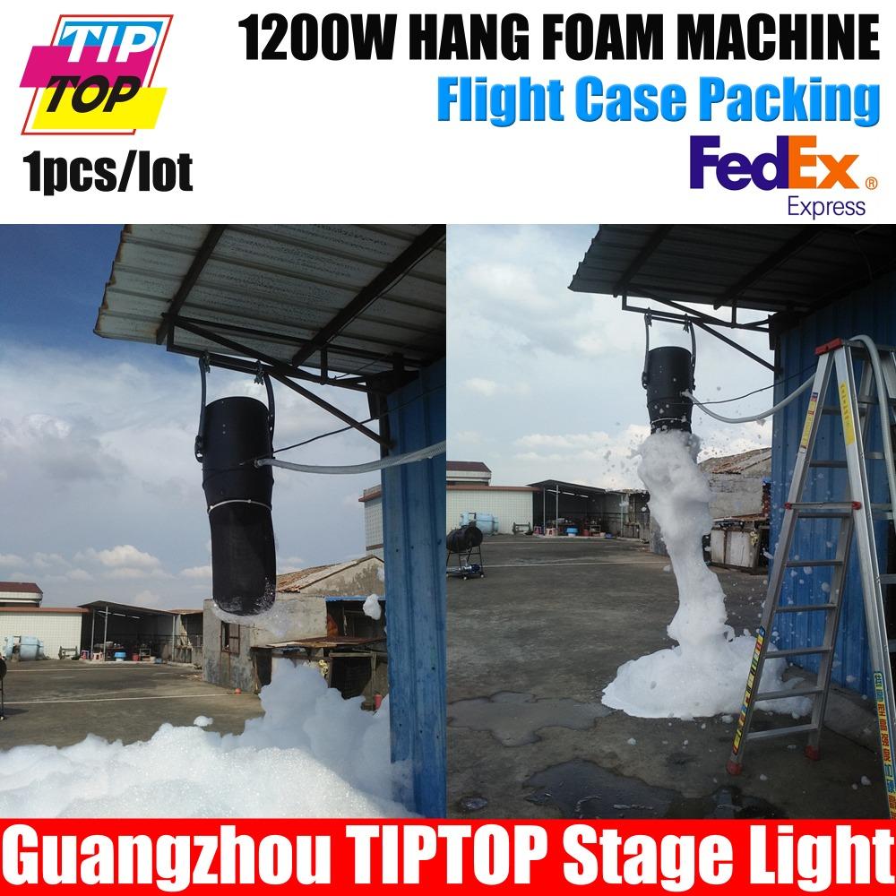 hanging machine
