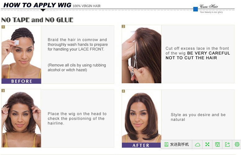 Curly human hair lace wigs natural color brazilian full lace wigs human hair front lace wigs 130%density