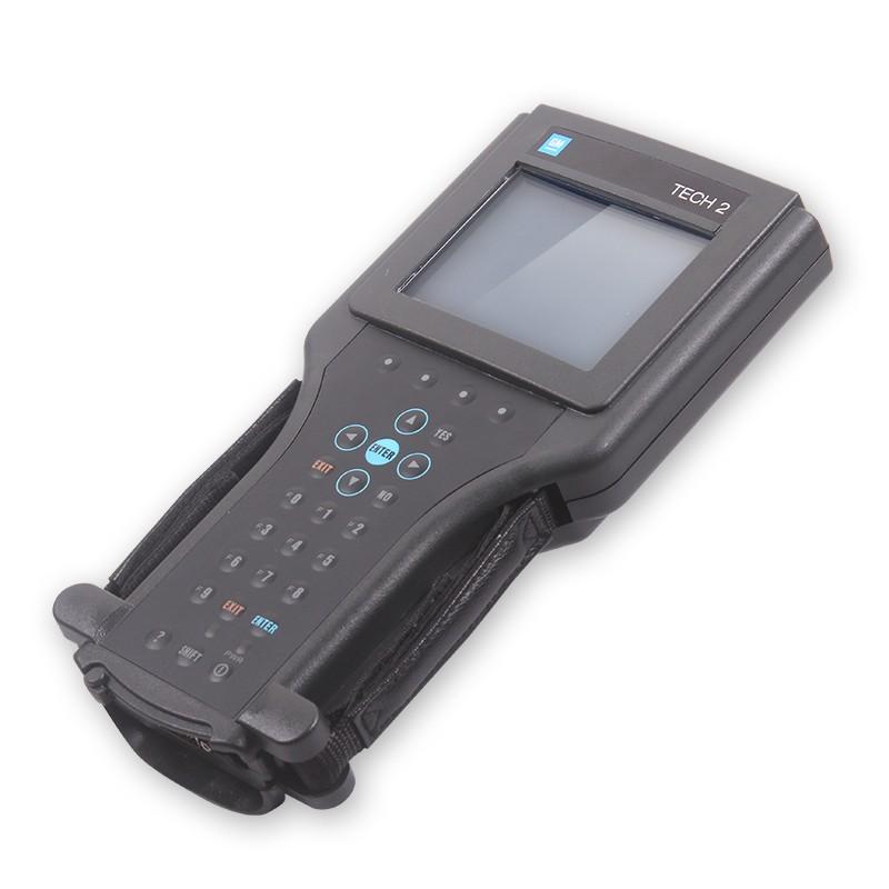 A006 GM tech2-04