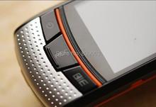 A1 Car Black Box Allwinner Dual Lens Car DVR Full HD 1920x1080p 2 7 LCD External