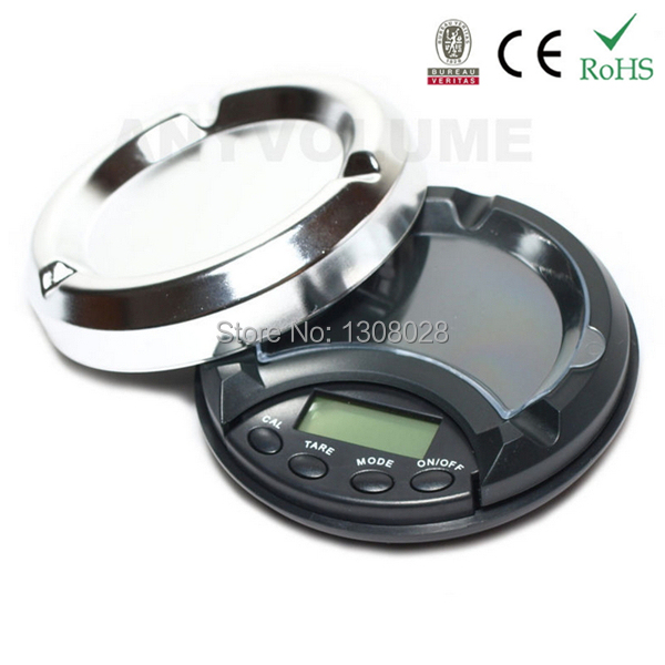 Весы Balanca digital 100 * 0.01 g Balance100G /0,01 digital scale 0.01g 800g electronic balance measuring scale with different units counting balance and weight balance