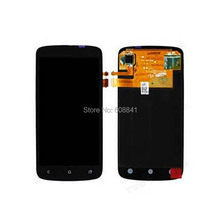 Hight Quality Mobile Phone LCDs For HTC ONE S Z520e LCD Replacement Display Touch Screen with Digitizer Assembly