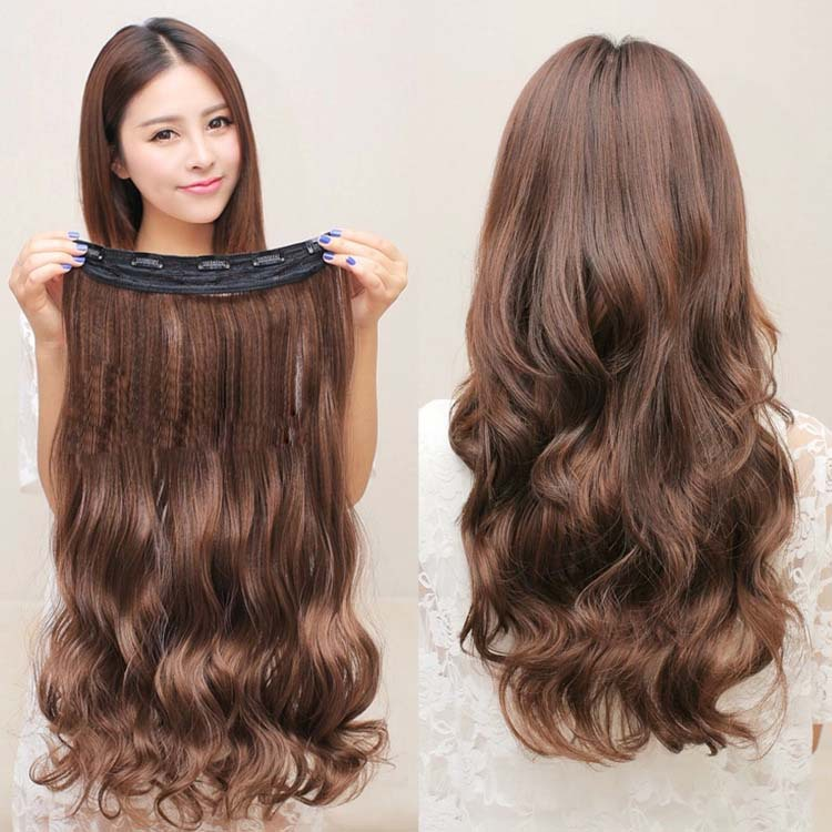 Ombre Clip In Hair Extensions Cheap 99