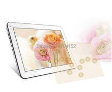 lenovo 10 inch tablet pc A33 Quad Core 16GB/32GB ROM  Allwinner A33 tablets Dual Camera 1024*600 Capacitive Tablets PC 7 8 9