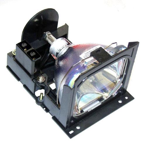 Фотография PureGlare Compatible Projector lamp for A+K LVP-X70BU
