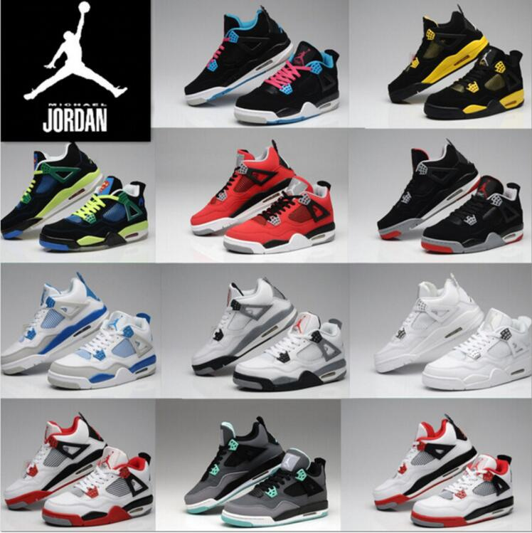 High Quality Cheap Jordan 4 Promotion-Shop for High Quality