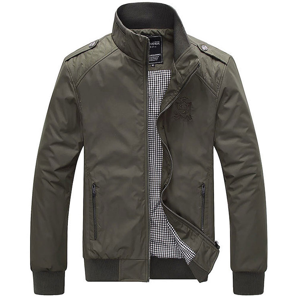Discount Clothing Deals and Apparel on Sale. Helpful Links. Proper Clothing Care; Never Miss Another Deal. Lucky Brand Sale: Up to 75% off. Clearance Apparel at Academy: Extra 50% off. Price $ to $ Apply. Type. Store Sales () Coupons () Deals ().