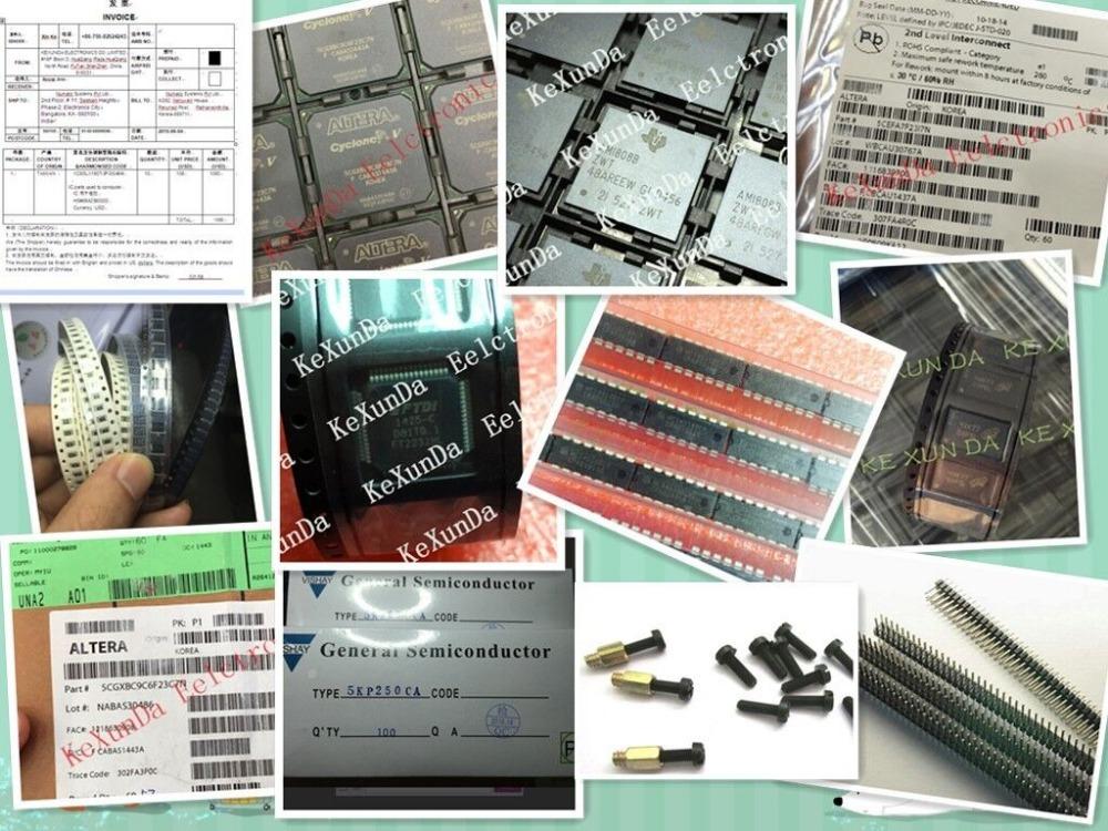 XC3S1200E-4FGG320C XILINX BGA-320 New and original KeXunDa Electronic in stock(China (Mainland))