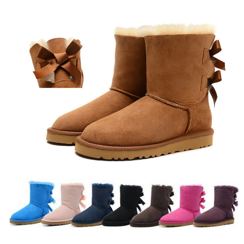 Compare Prices on Buy Snow Boots- Online Shopping/Buy Low Price ...