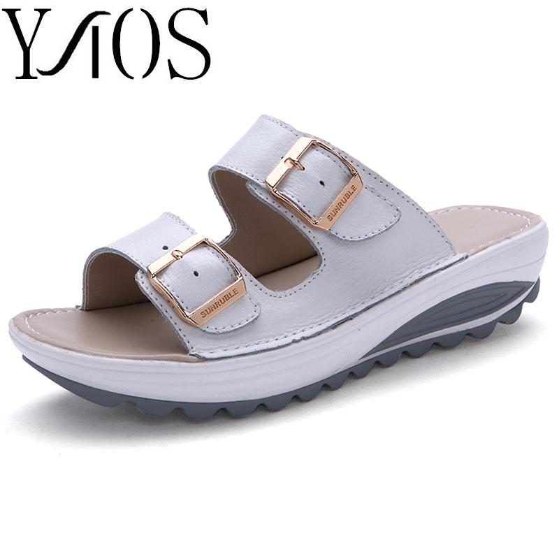 Beautiful Finn Comfort Womens Sausalito 1572 Sandals  Stylewomenshoes