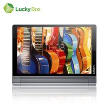 Lenovo Yoga Tab 3 Pro YT3 X90F Projection Tablet PC Quad Core 2GB/32GB 10.1 inch Atom X5 Z8500 Android 10200mAh Wifi Tablets