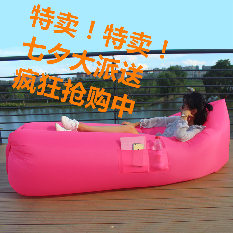 Couch Mattresses Promotion-Shop for Promotional Couch ...